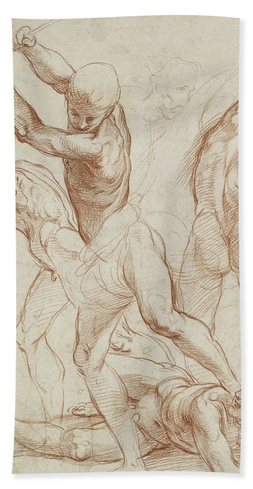Eva langoria nackt galleries 94