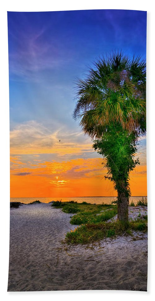 Birds Beach Towel featuring the photograph Don't Miss It by Marvin Spates