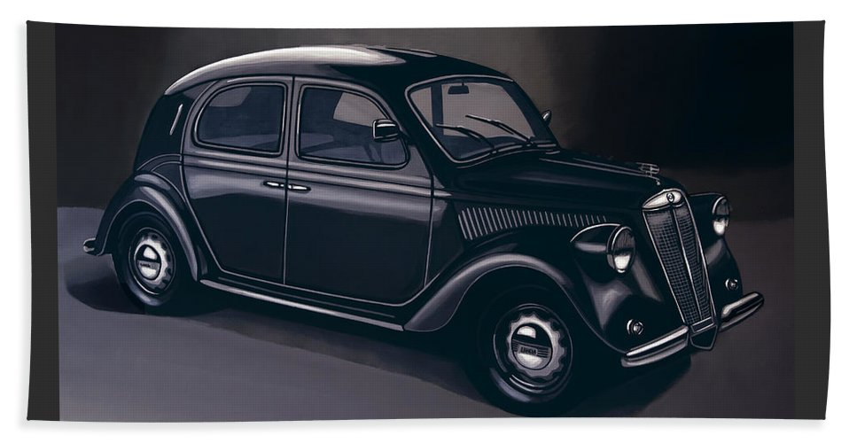 https://render.fineartamerica.com/images/rendered/default/flat/beach-towel/images/artworkimages/medium/1/lancia-ardea-1939-painting-paul-meijering.jpg?&targetx=54&targety=-95&imagewidth=839&imageheight=610&modelwidth=952&modelheight=476&backgroundcolor=2e2e2e&orientation=1&producttype=beachtowel-32-64