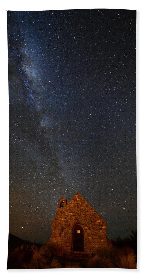 Beach Towel featuring the photograph Lei Wang 05 by Lei Wang