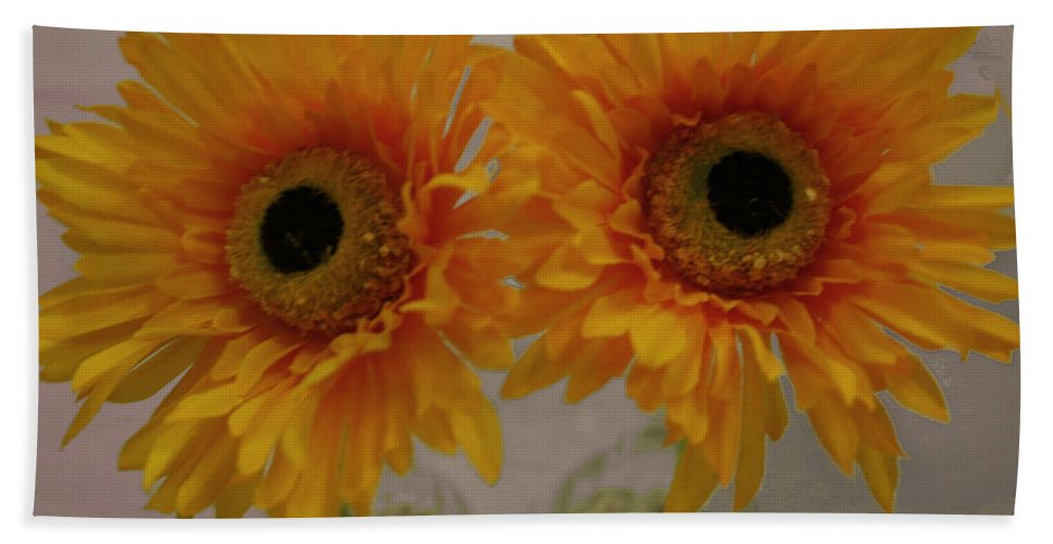Photography Beach Towel featuring the photograph These Eyes by Bill Ades