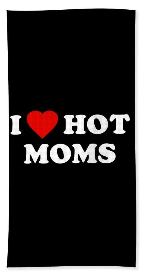 Moms image hot Teen Mom