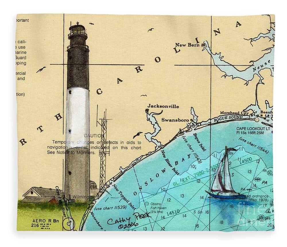 North carolina tide chart image collections free any chart examples oak island nc tide chart image collections free any chart examples oak island nc tide chart nvjuhfo Image collections