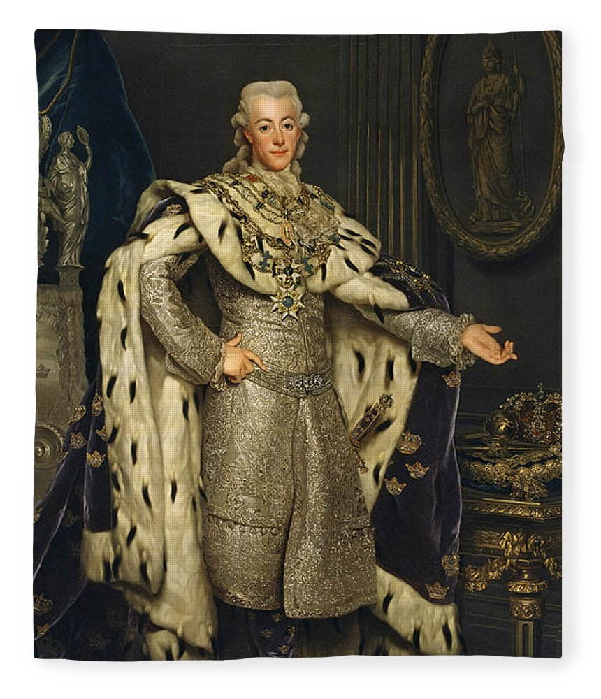 gustav-iii-king-of-sweden-in-coronation-