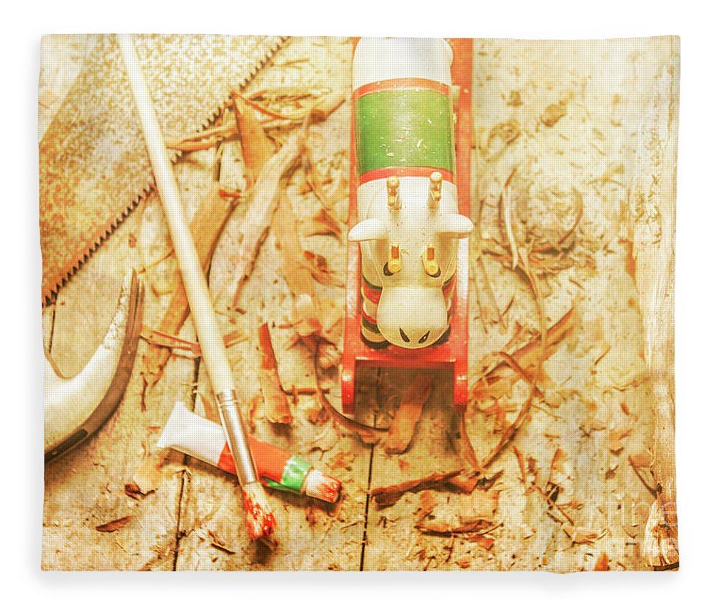 Enchanting Wood Wall Art For Sale Composition - Art & Wall Decor ...