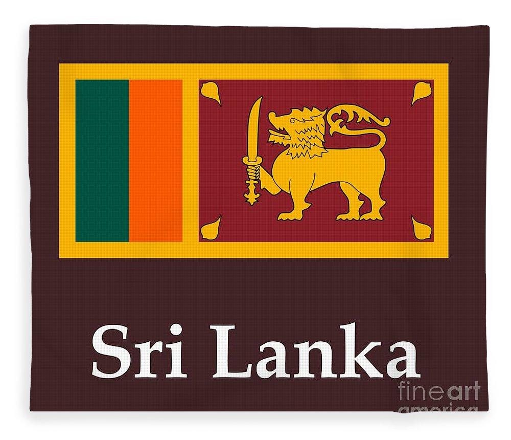 Image result for Sri Lanka name