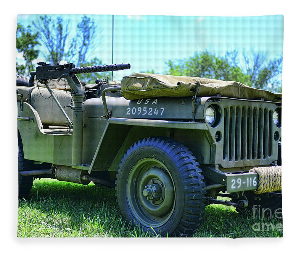 open cars hemmings sale motor classifieds willys for jeep news