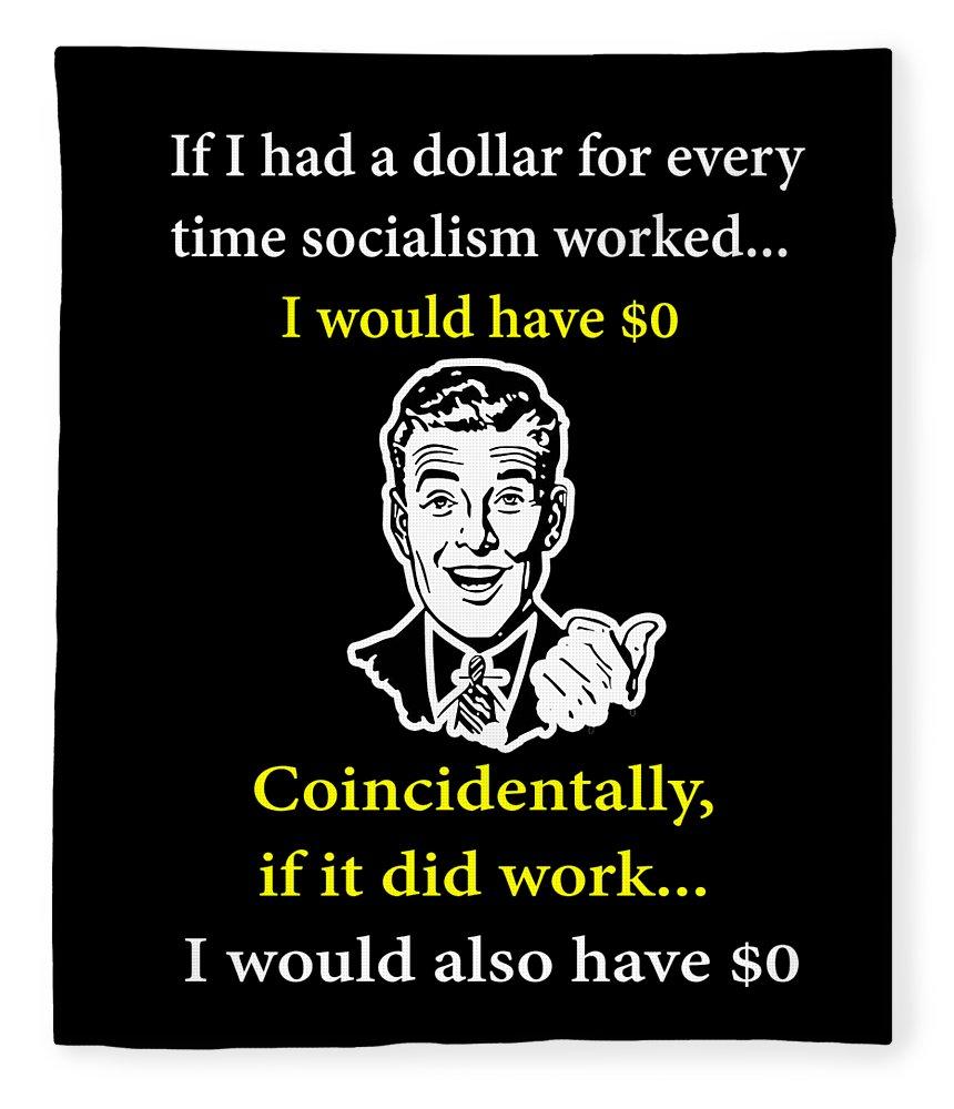 [Image: funny-anti-socialism-quote-anti-socialis...oral-50-60]