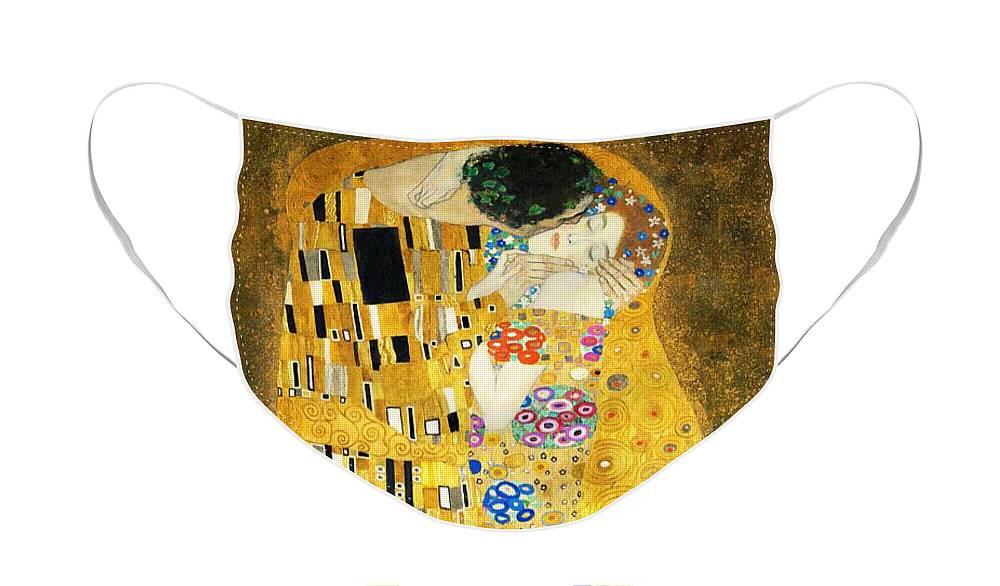 Bronze Face Masks