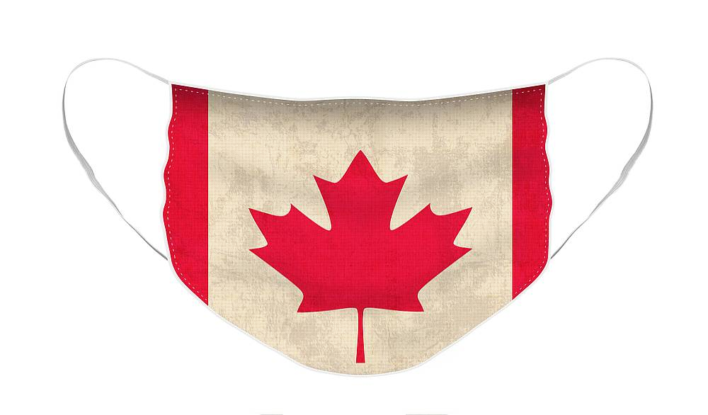 Canadian Face Masks