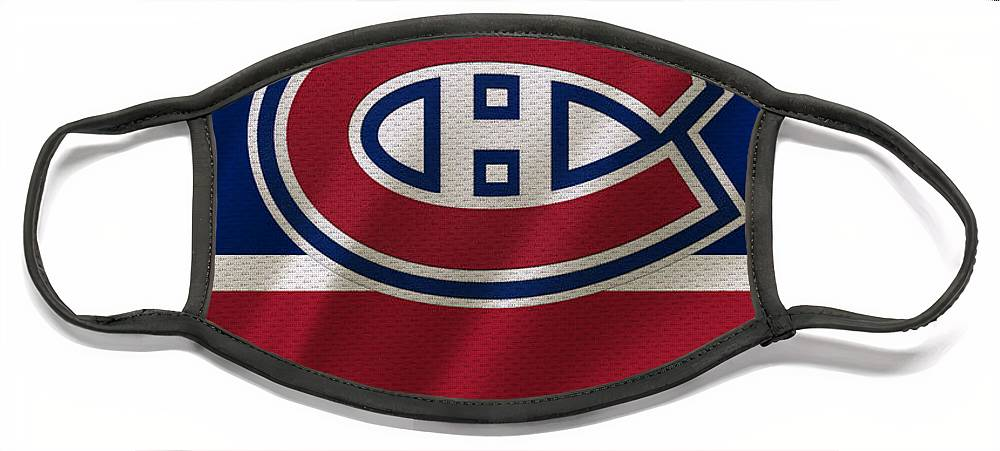 montreal-canadiens-uniform-joe-hamilton.jpg?&targetx=0&targety=-280&imagewidth=704&imageheight=1056&modelwidth=704&modelheight=495&backgroundcolor=8E1628&orientation=0&producttype=facemaskflat-large&v=5
