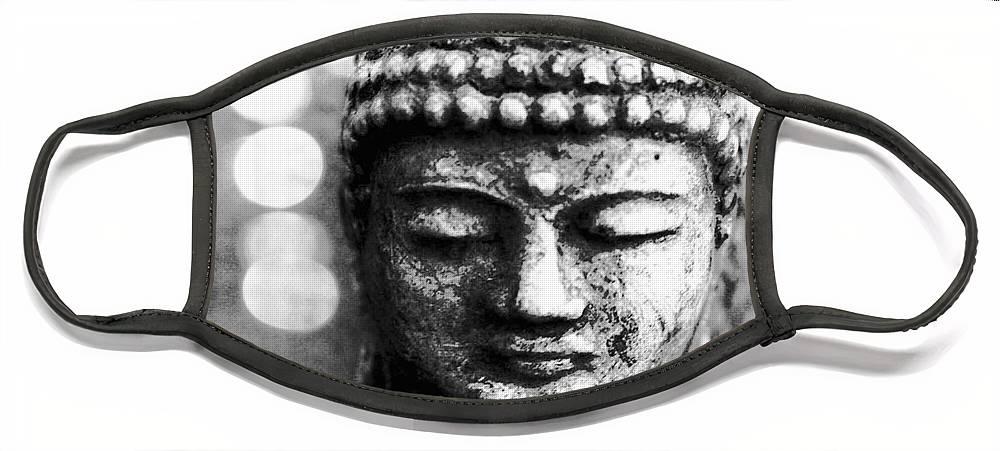Feng Shui Face Masks