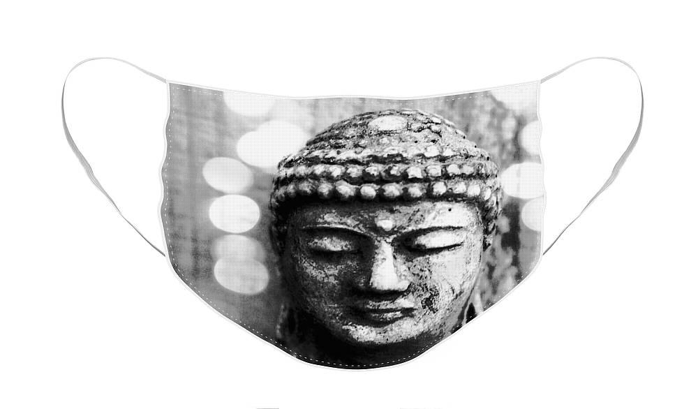 Asian Face Masks