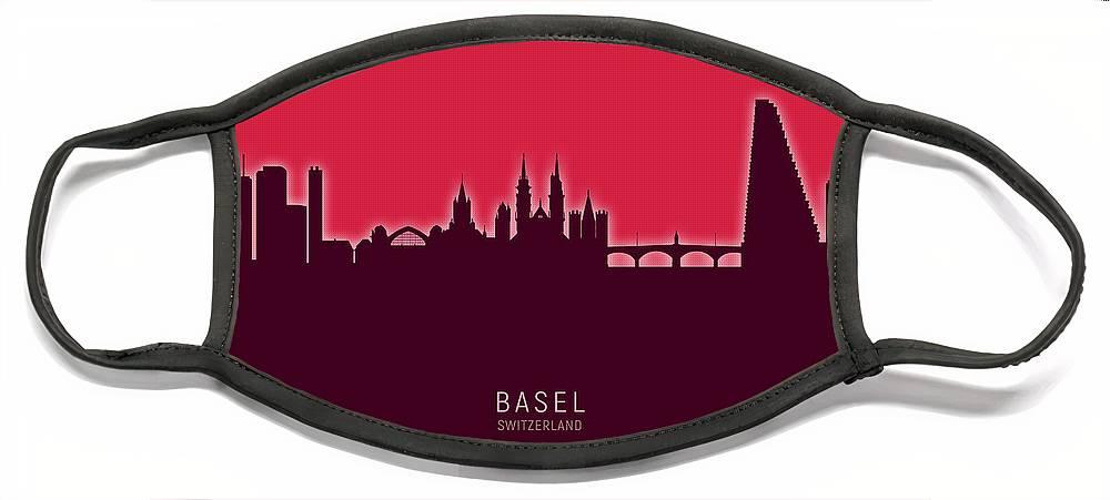 Basel Face Masks