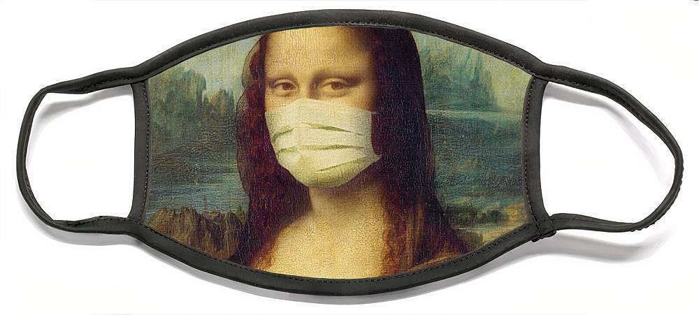 Face Face Masks