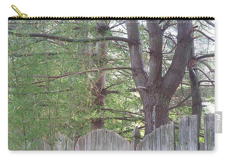 Nature Carry-all Pouch featuring the photograph Nature Camera Sees What Eyes Can T Buy Faa Print Products Or Down Load For Self Printing Navin Josh by Navin Joshi