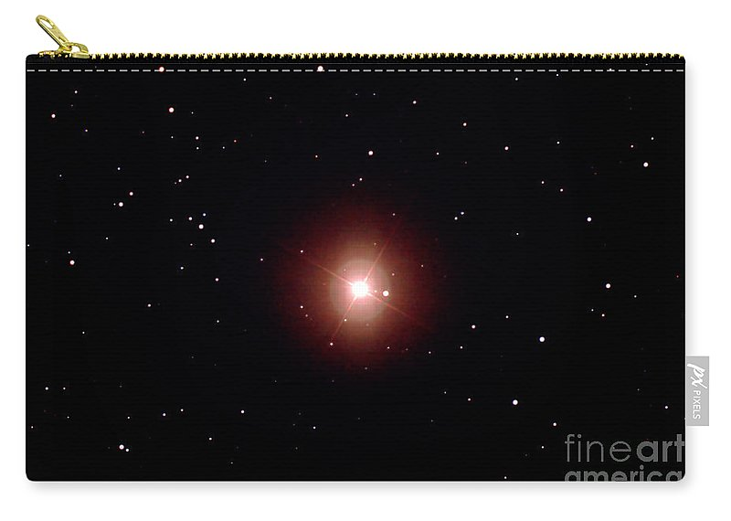 Mira Variable Star Carry All Pouch For Sale By John Chumack
