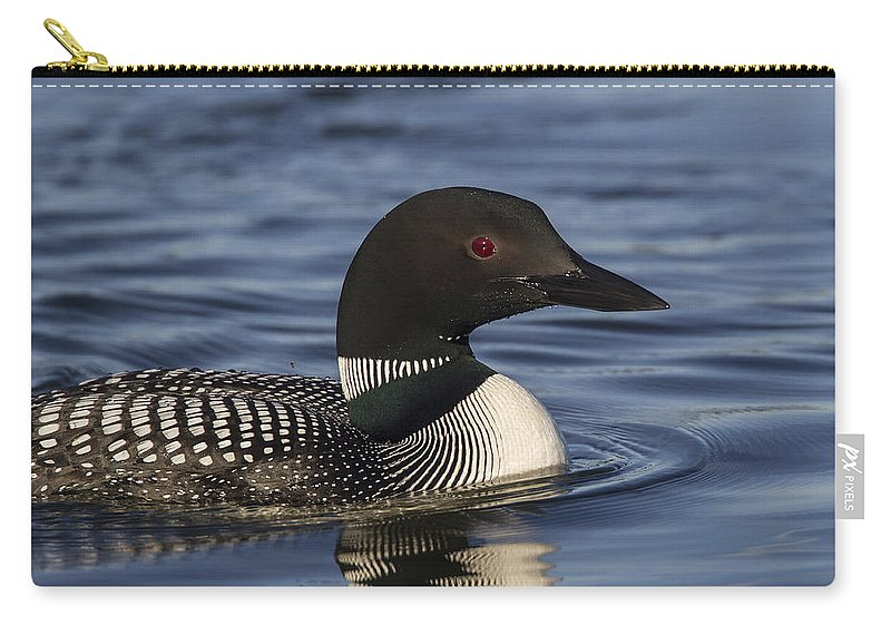 Doug Lloyd Carry-all Pouch featuring the photograph Sweet by Doug Lloyd