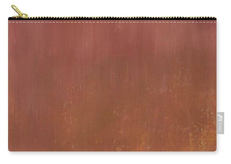Just For Fun Carry-all Pouch featuring the painting Un Piccolo Divertimento by Guido Borelli