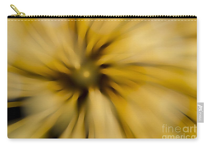 Pasta Carry-all Pouch featuring the photograph Spaghetti by Mats Silvan