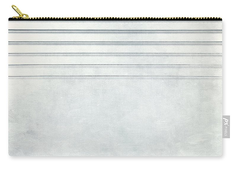 Scott Norris Photography Carry-all Pouch featuring the photograph Six Strings by Scott Norris
