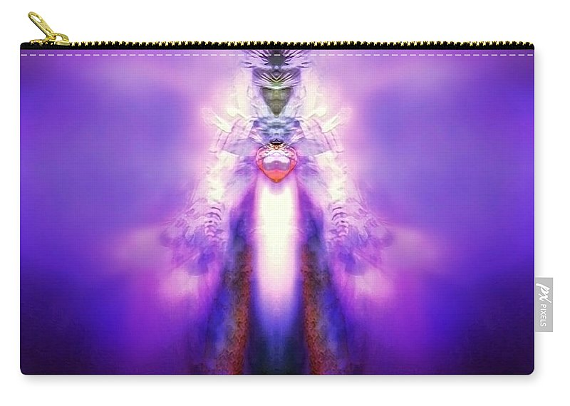 ascended-master-st-germain-raymel-garcia.jpg?&targetx=0&targety=-143&imagewidth=777&imageheight=760&modelwidth=777&modelheight=474&backgroundcolor=A665D6&orientation=0&producttype=pouch-regularbottom-medium&profile=RESIZE_710x