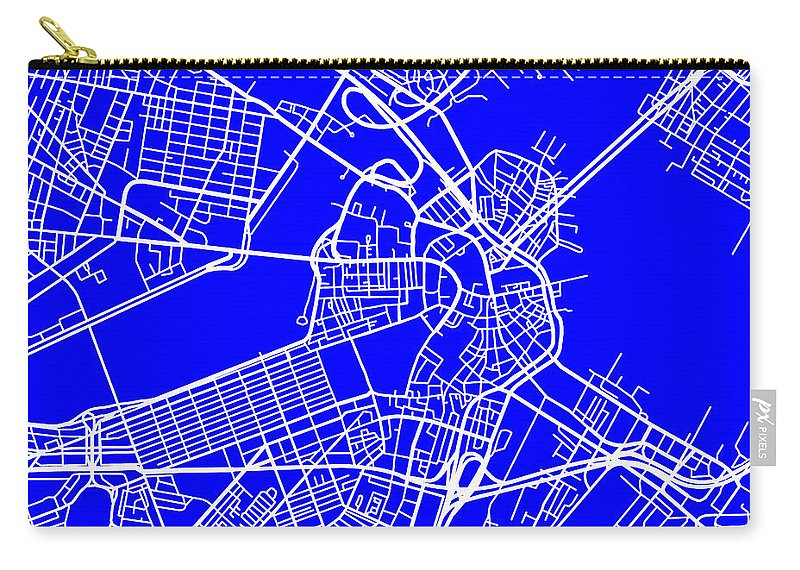 Boston Machusetts City Map Streets Art Print Carry-all Pouch on city planning, city of milan ga, city of lake village arkansas, city of audubon iowa, city road, city of oregon wisconsin, city of galva il, city of potwin kansas, city intersection, city of hamilton michigan, city of arcadia fl, city drawing, city of austin etj, city street, city neighborhood, city of newburgh ny, city of sandpoint idaho, city restaurants, city diagram, city of alexandria louisiana,