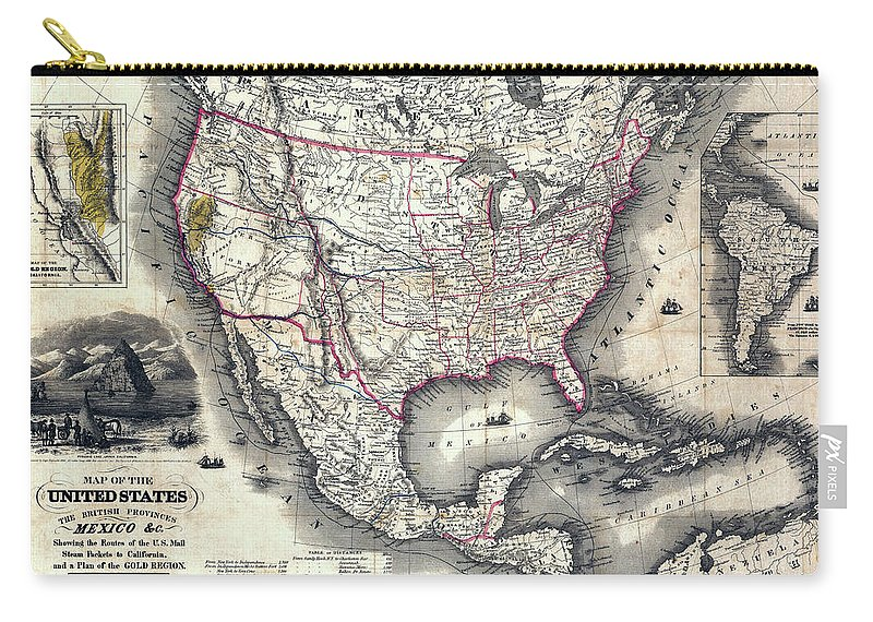 u.s. railroad map 1849, california map 1849, mexico map 1849, wisconsin map 1849, arizona map 1849, boston map 1849, texas map 1849, world map 1849, greece map 1849, nevada map 1849, europe map 1849, on united states map 1849
