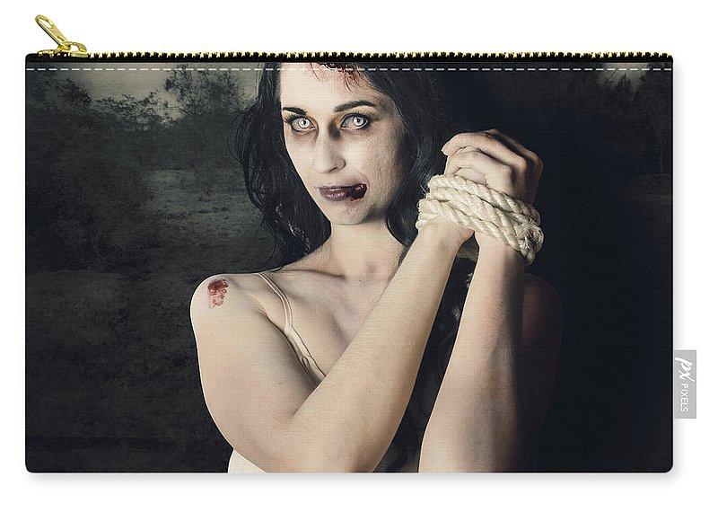 Naked big tit goths