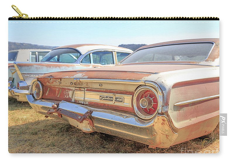 Junkyard Cars For Sale >> Junkyard Cars Utah Carry All Pouch