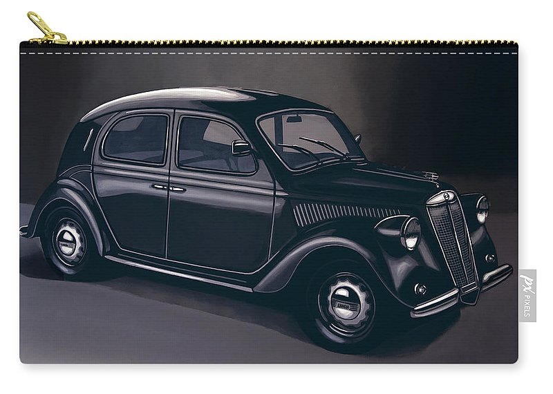 https://render.fineartamerica.com/images/rendered/default/flat/pouch/images/artworkimages/medium/1/lancia-ardea-1939-painting-paul-meijering.jpg?&targetx=0&targety=-63&imagewidth=776&imageheight=564&modelwidth=777&modelheight=474&backgroundcolor=2e2e2e&orientation=0&producttype=pouch-regularbottom-medium