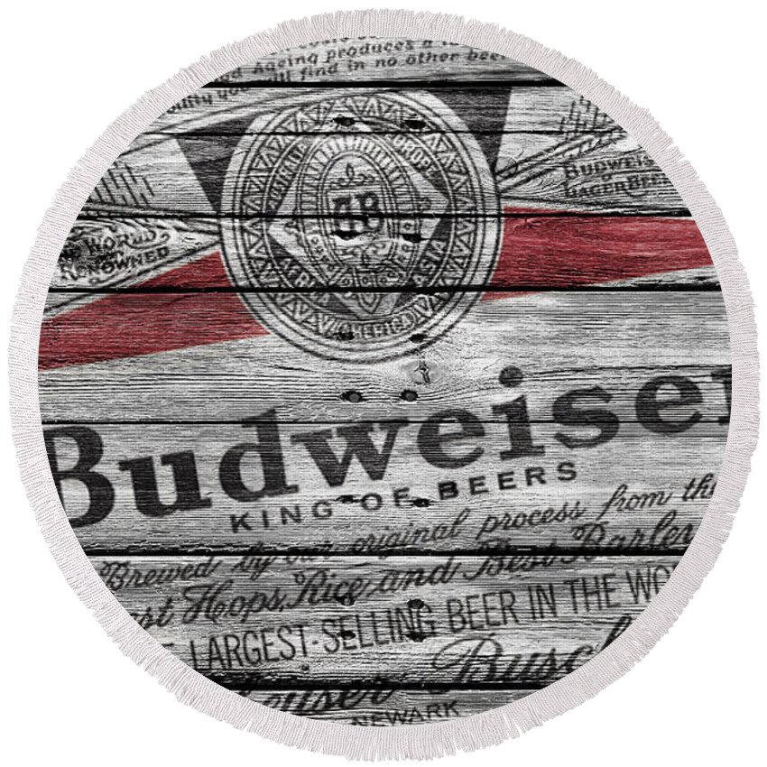 Budweiser Beach Products | Pixels