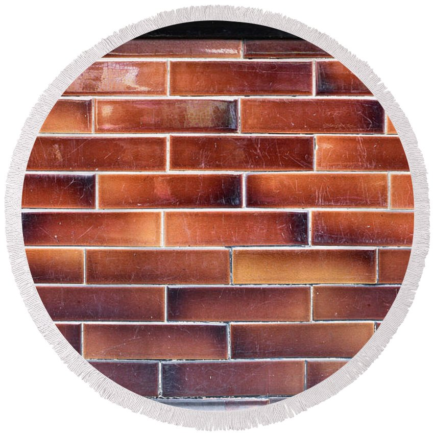 Designs Similar to Brick Wall by Tom Gowanlock