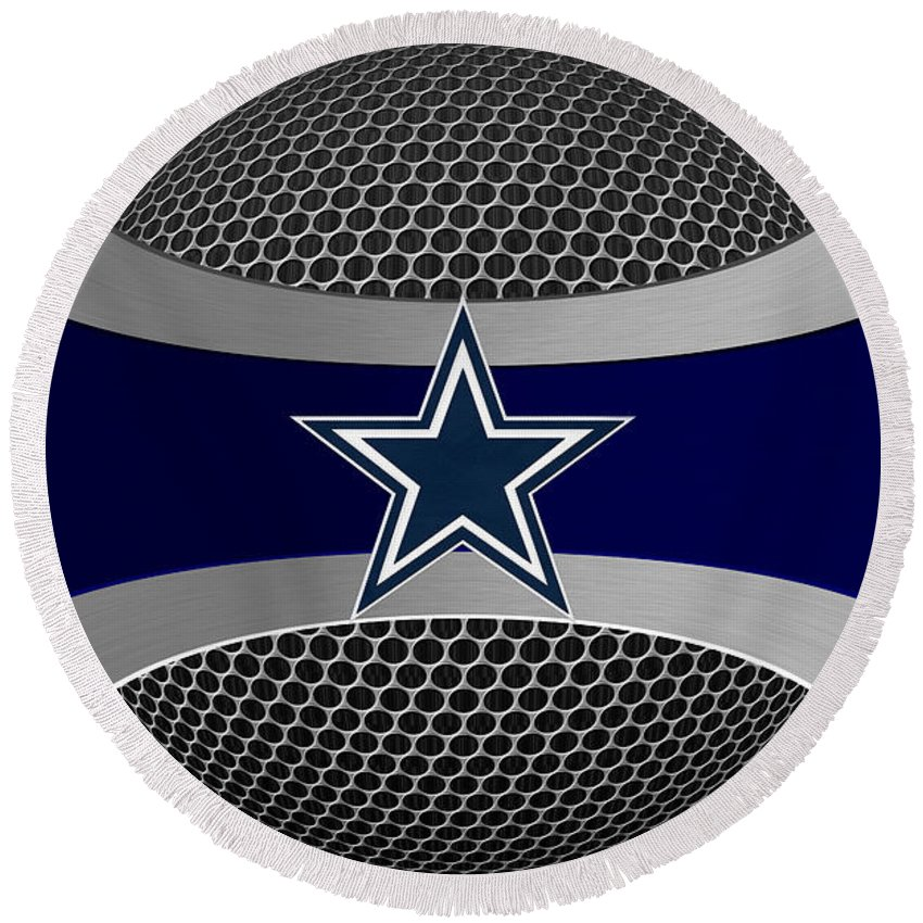 Designs Similar to Dallas Cowboys by Joe Hamilton