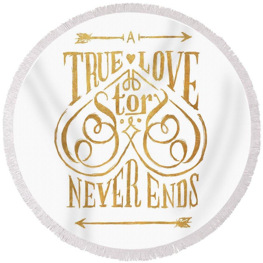 True Love Beach Products