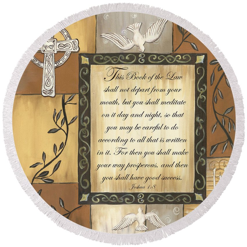 Designs Similar to Caramel Scripture