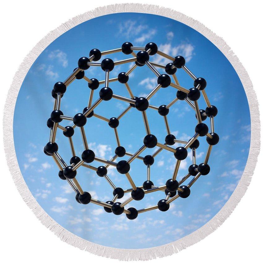 Molecular Clouds Beach Products
