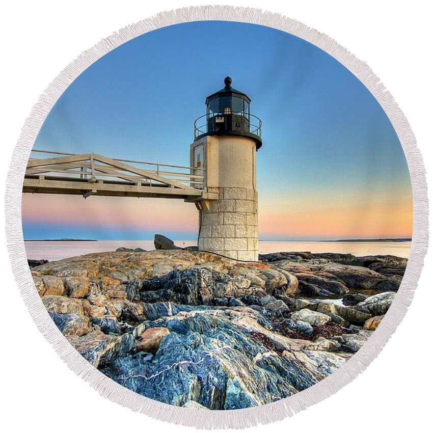 Designs Similar to Marshall Point Lighthouse