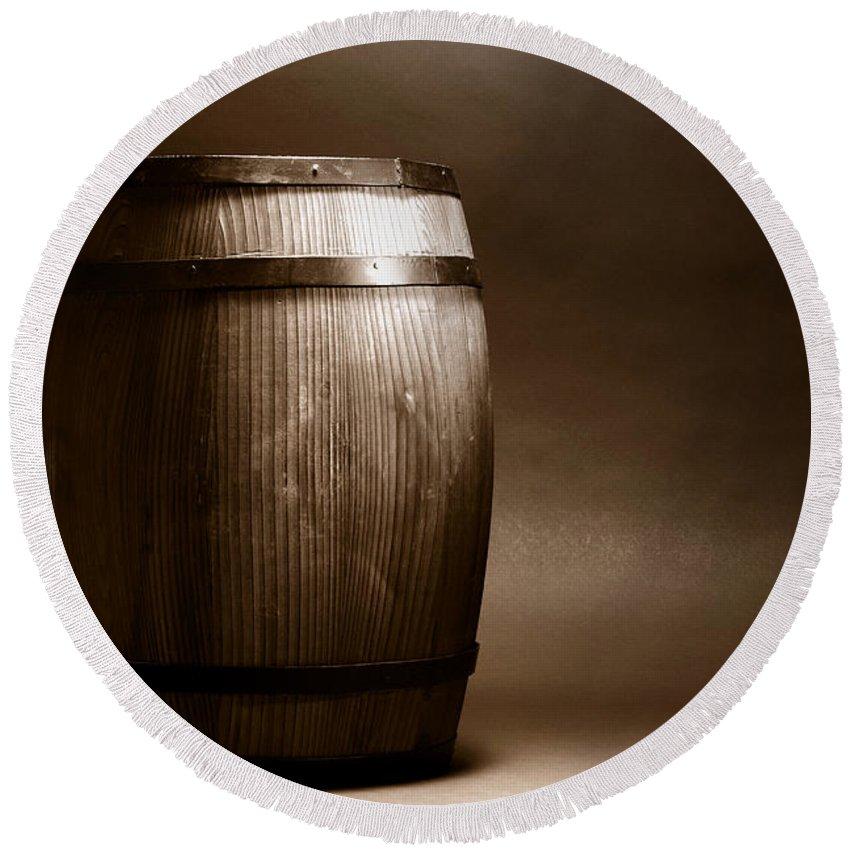 Designs Similar to Old Whisky Barrel