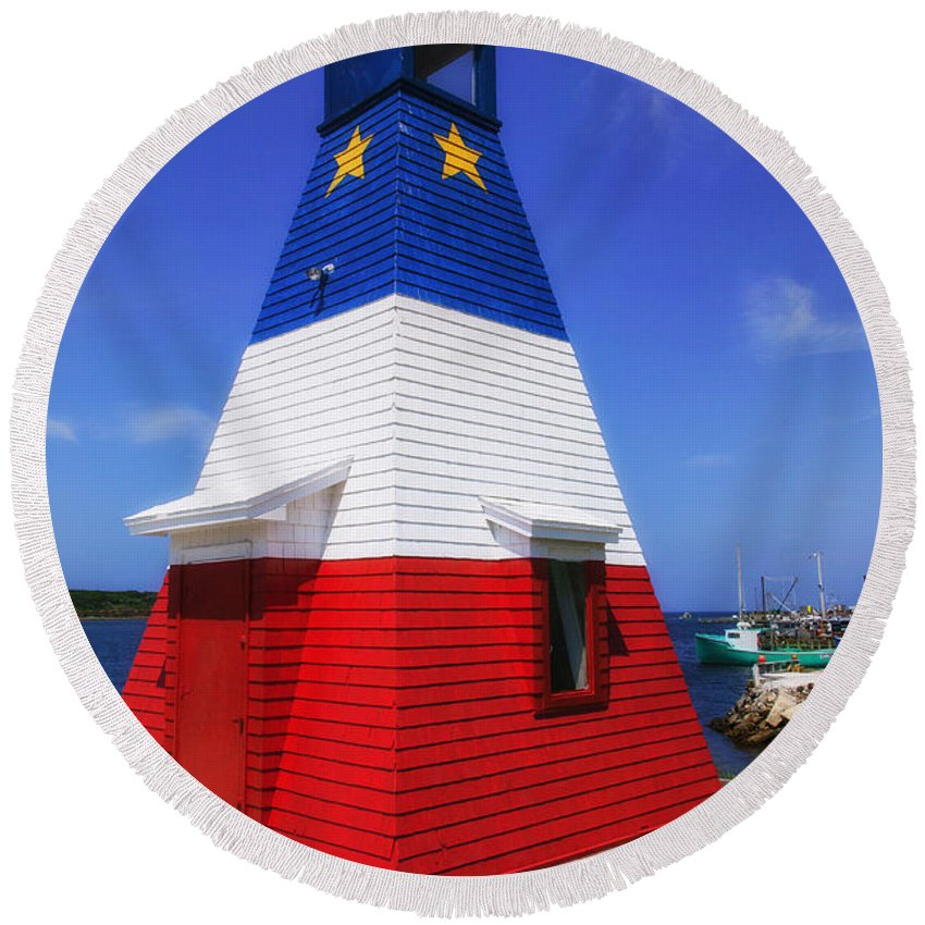 Designs Similar to Red White And Blue Lighthouse