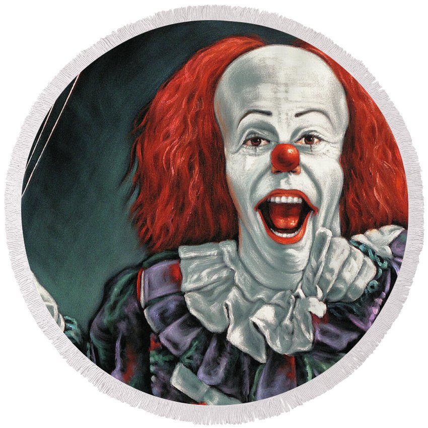 Od suze do osmeha... - Page 7 1-pennywise-the-dancing-clown-or-bob-gray-jorge-terrones