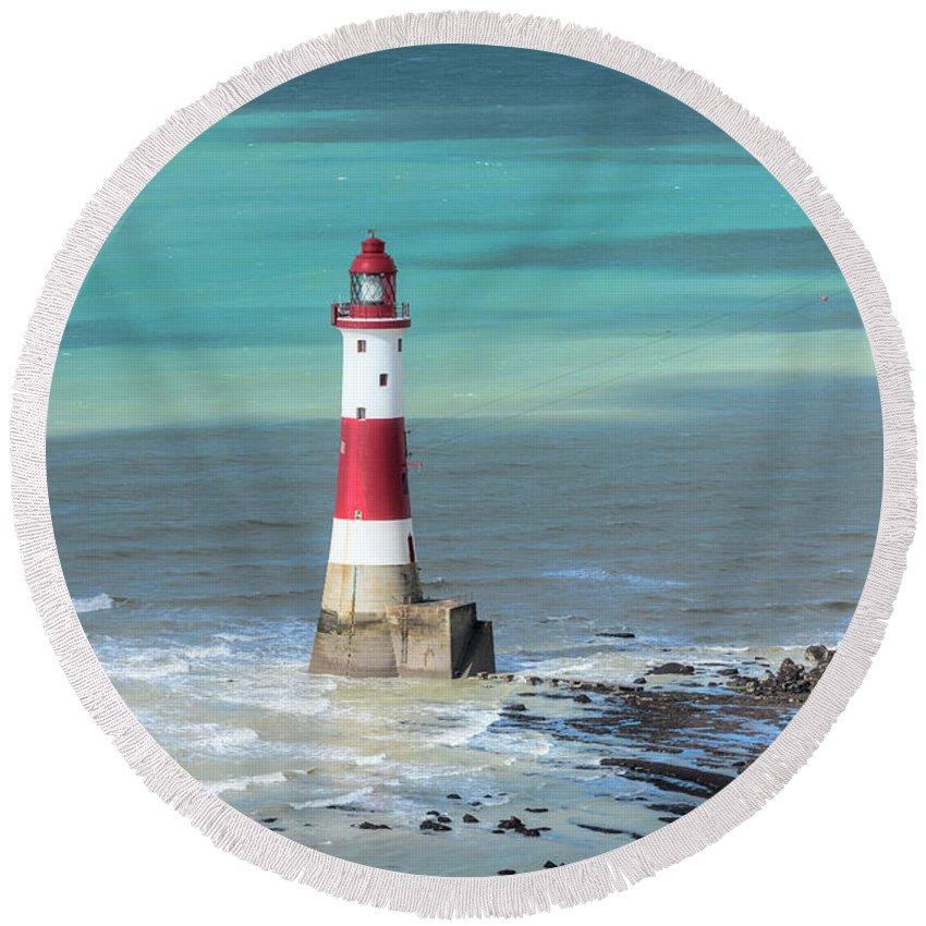 Designs Similar to Beachy Head - England