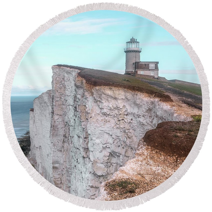 Designs Similar to Belle Tout - England