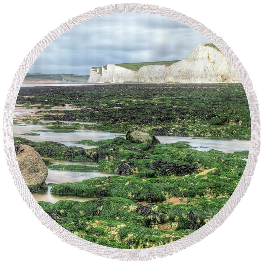 Designs Similar to Seven Sisters - England