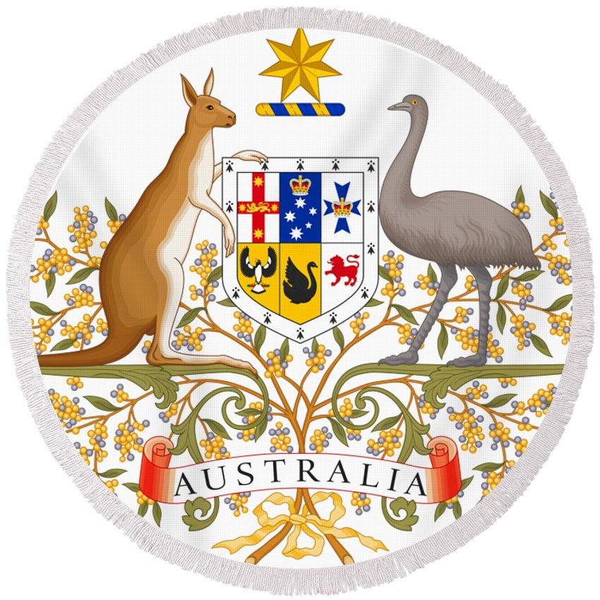 Buy Poster Prints Australia