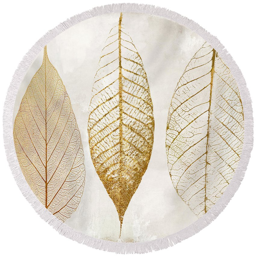 Autumn Leaf Beach Products