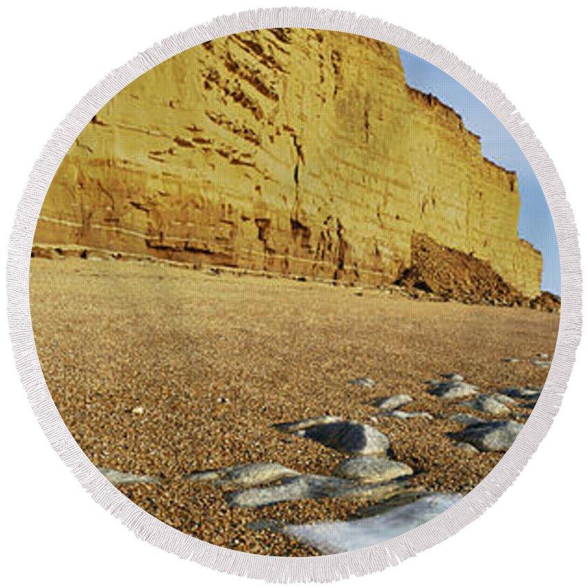 Cliff Burton Beach Products