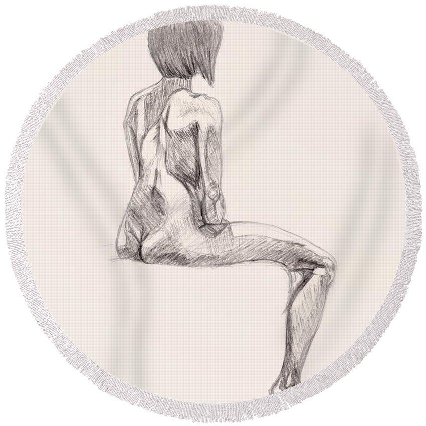 Girls naked in arkansas