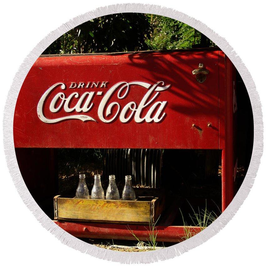 Soda Beach Products