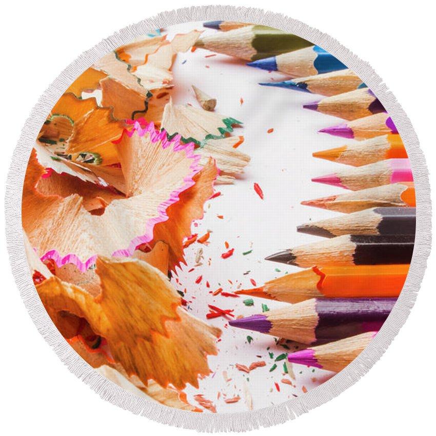 Designs Similar to Craft In Sharpening